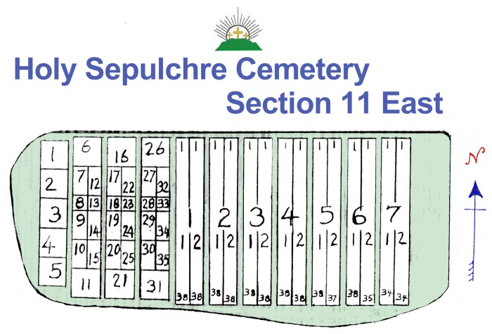 Section 11 E