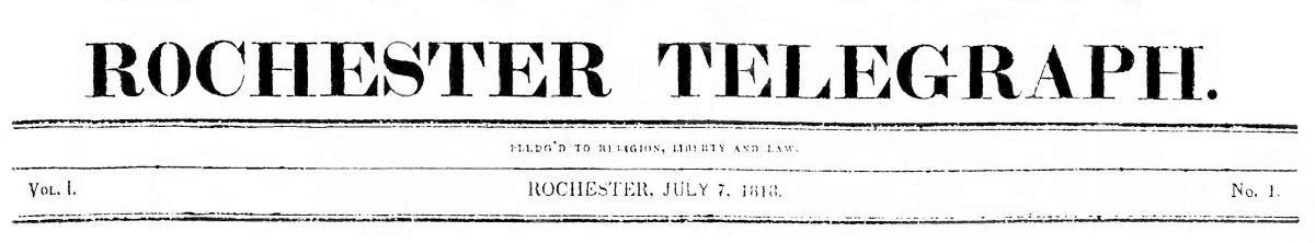 july 7  1818   dec